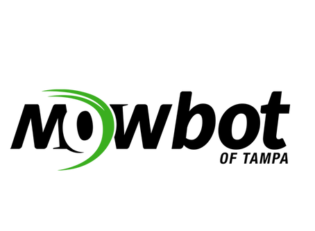 Affari Worldwide, LLC Welcomes Mowbot of Tampa