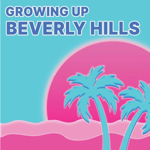 Growing up Beverly Hills_Claudia Wells.j
