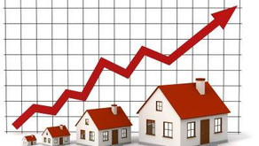 In May, Florida's housing market reported more sales