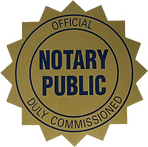 notary_public_duly commissioned.png