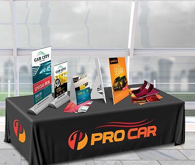 automotive-cover%20copy_edited.jpg