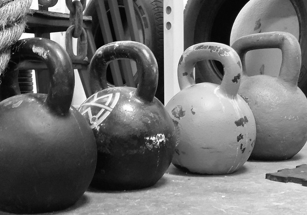 Move With Intent_Kettlebells_B&W.jpg