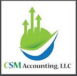 CSM Logo.jpg