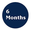 6 Months.png