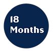 18 Months_Stock Wealth Safely.png