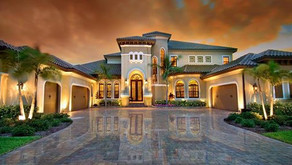 Buyers From The North Drive Florida To Top of Fastest-Growing Luxury Markets