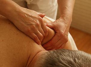 Deep Tissue Massage.jpg