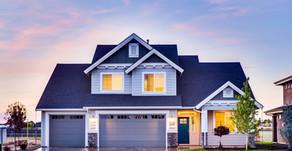 The upside of Florida real estate: 15 market positives