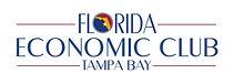 FEC_Tampa_Logo_BW.jpg