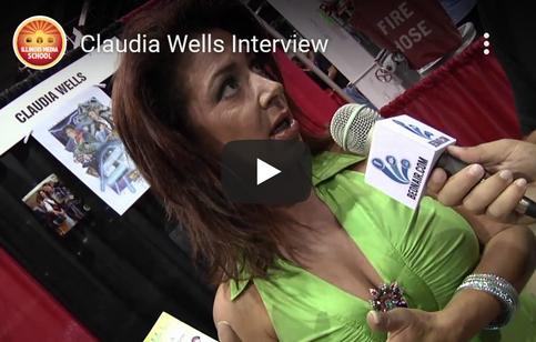 Favorite Claudia Wells Videos_24.png