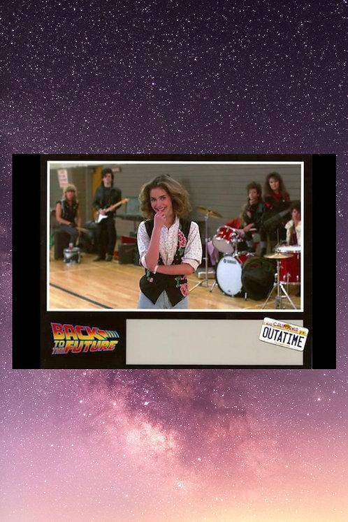Photo #4: Jennifer Parker and the Band