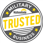 Military Trusted Business Badge 2020 (4)