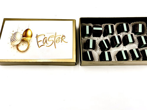 Eatser Box Themed Meltaway