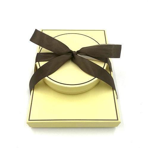 2 Stack Gift Box