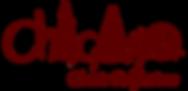 chicago_classic_logo_alt_03_edited_edite