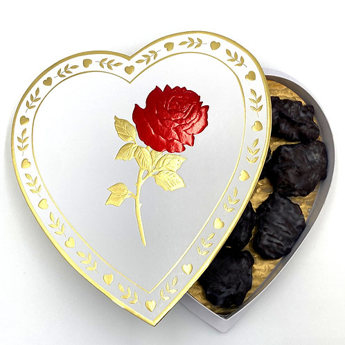 Valentine's Day Chocolates - 1 LB