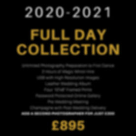 FULL DAY COLLECTION 2020-2021-page-001.j