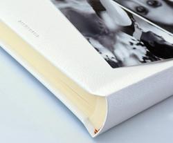 leather-wedding-album-2-900x747.jpg