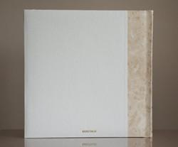 harmony-classic-three-5-900x747.jpg
