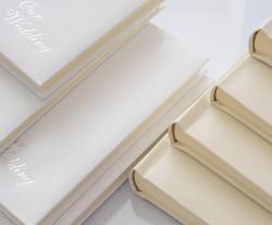leather-wedding-album-range-900x747.jpg
