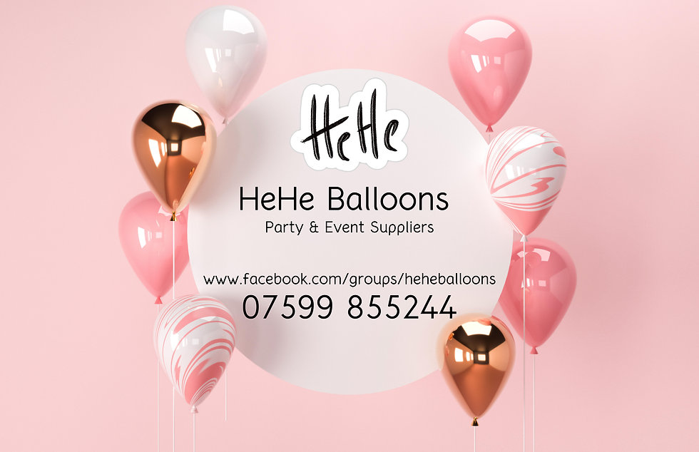 HeHe Balloons business card-page-001.jpg