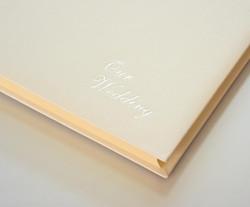 leather-wedding-album-4-900x747.jpg