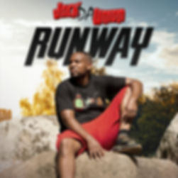 Runway  - offical square cover.jpeg