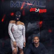 Movie - free download