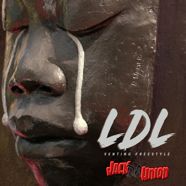 LDL Venting Freestyle - free download