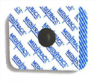 22850  ELECTRODO MEDITRACE 850 ADULTO CARDINAL HELTH