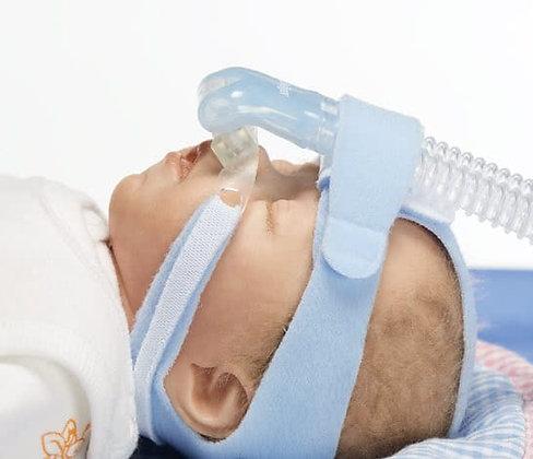 KITMP03701  KIT CPAP NEONATAL BABY FLOW DRAGER
