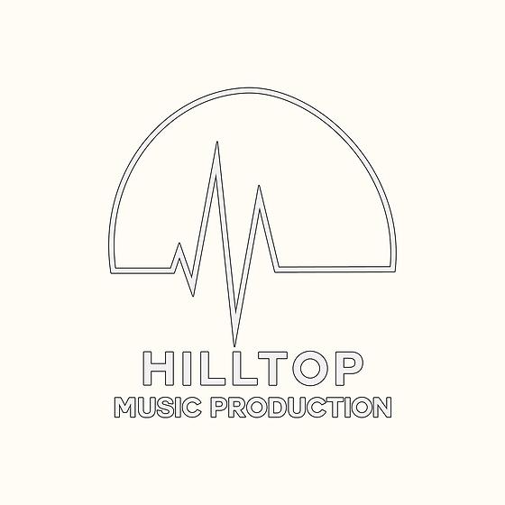 HMP Light Logo (1).png