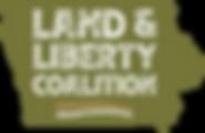 CEN2020_Iowa_LogoConcept_State.png