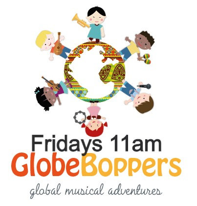 4 weeks Fridays 11am at Greasby Community Centre (Toddlers)