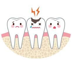 K čemu slouží stomatologická pohotovost?