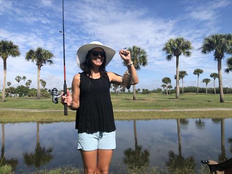 Okeechobee - Florida