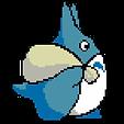catbus-pixel-art-clip-art-anime-32f5e0b6