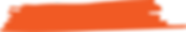 orange blob line.png