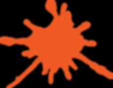 splodge orange.png
