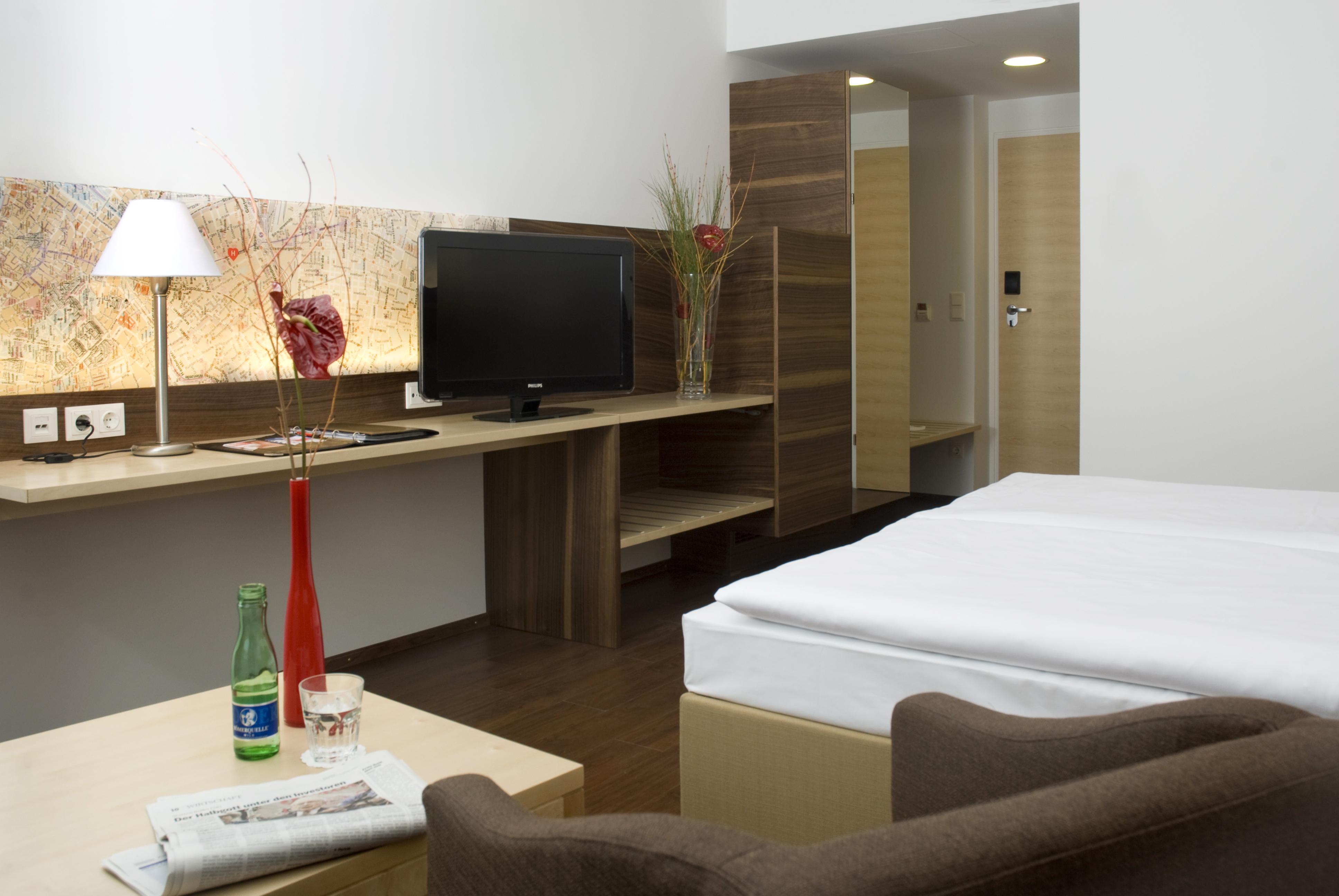 Hotel_Zimmer 1