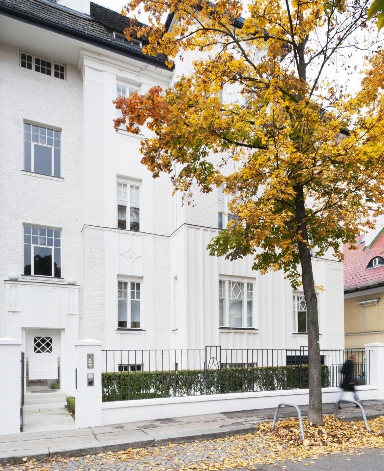 Haus_M_Straße_2