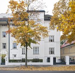 Haus_M_Straße_3