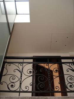 a Haus Lift