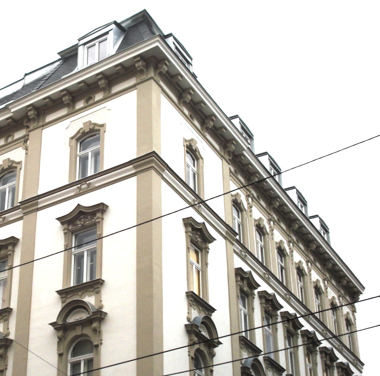 a Haus Dach_edited