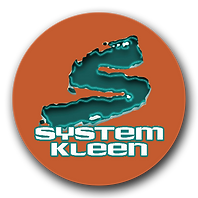 systemkleen.png