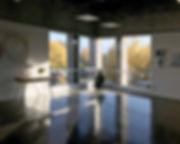 Third floor gallery.jpg