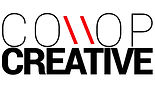 Co-opCreative_Logo_Stacked.jpg