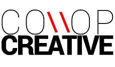 Co-opCreative_Logo_Stacked.jpg