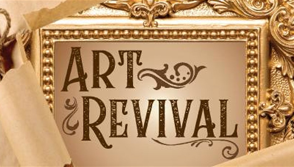 Art Revival