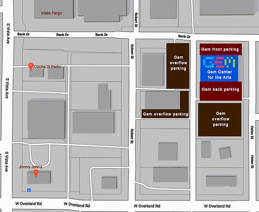 Gem Building Parking Map.jpg